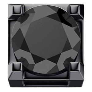 Charm Elements Unisex DCHF3471.005