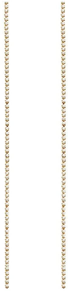 Orecchini PDPaola Donna AR01-070-U