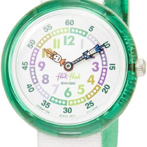 Reloj Flik Flak Orologio Unisex Adulto 7610522774575